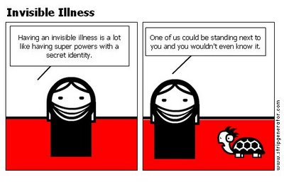 invisible-illness1