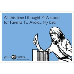 Parents To Avoid