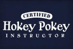 Certified-Hokey-Pokey-Instructor_3988-l
