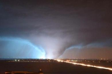 tornado122615